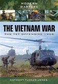 Vietnam War (eBook, PDF)