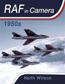 RAF in Camera (eBook, PDF)