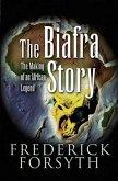 Biafra Story (eBook, ePUB)