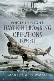 Daylight Bombing Operations 1939-1942 (eBook, PDF)