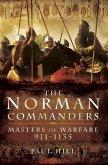 Norman Commanders (eBook, PDF)