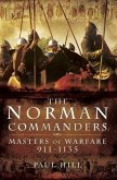Norman Commanders (eBook, ePUB)
