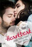 Heartbeat - Jede Sekunde mit dir (eBook, ePUB)