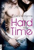Hard Time (eBook, ePUB)