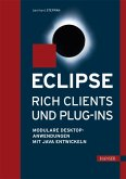Eclipse Rich Clients und Plug-ins (eBook, PDF)