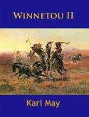 Winnetou II (eBook, ePUB)