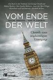 Vom Ende der Welt (eBook, PDF)