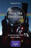 Deep Sky Observing