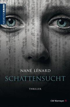 SchattenSucht - Lénard, Nané