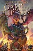 Game of Thrones - Das Lied von Eis und Feuer / Game of Thrones Comic Bd.4 (eBook, PDF)