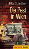 Die Pest in Wien (eBook, ePUB)
