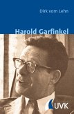 Harold Garfinkel (eBook, PDF)