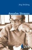 Anselm Strauss (eBook, PDF)