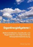 OrgonEnergieSysteme I (eBook, ePUB)