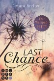 Last Chance Bd.1 (eBook, ePUB)