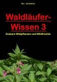 Waldläufer-Wissen 3 (eBook, ePUB)