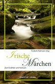 Irische Märchen (eBook, ePUB)