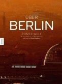 Über Berlin (Mängelexemplar)