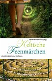 Keltische Feenmärchen (eBook, ePUB)