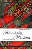 Schottische Märchen (eBook, PDF)