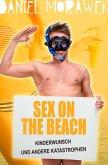 Sex On The Beach - Kinderwunsch und andere Katastrophen (eBook, ePUB)