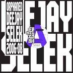 Orphaned Deejay Selek (2006-08) (Lp+Mp3)