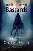 Die Rache des Bastards (eBook, ePUB)