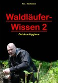 Waldläufer-Wissen 2 (eBook, ePUB)
