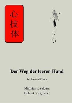 Der Weg der leeren Hand (eBook, ePUB)