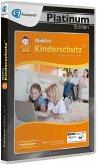 GlobRob Kinderschutz - Platinum Edition (3PC/1Jahr) (Schützt Kind und Computer)