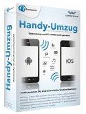 Wondershare Mein Handy-Umzug (Mobile Trans)