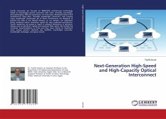 Next-Generation High-Speed and High-Capacity Optical Interconnect - Ismail, Tawfik