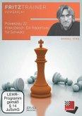 Powerplay. Tl.22, DVD-ROM