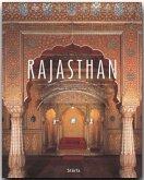 Premium Rajasthan