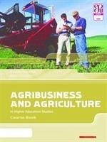 English for Agribusiness and Agriculture in Higher Education Studies - Course Book with Audio CDs - Matheson, Robert