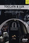 Toccata & Lux