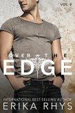 Over the Edge 2 (The Over the Edge Series, #2) (eBook, ePUB)