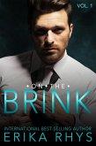 On the Brink 1 (The On the Brink Series, #1) (eBook, ePUB)