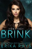 On the Brink 3 (The On the Brink Series, #3) (eBook, ePUB)