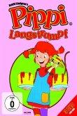 Pippi Langstrumpf - Die Trickserie