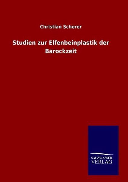 ebook Microelectronics 2005