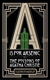 A is for Arsenic (eBook, ePUB)