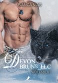 Devon@Bruns_LLC