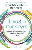 Through a Man's Eyes (eBook, ePUB)