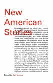 New American Stories (eBook, ePUB)