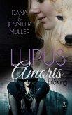 Lupus Amoris - Erlösung (eBook, ePUB)