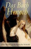 Das Buch Henoch (Die älteste apokalyptische Schrift) (eBook, ePUB)