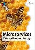Microservices (mitp Professional) (eBook, PDF)