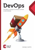 Devops in Practice (eBook, ePUB)
