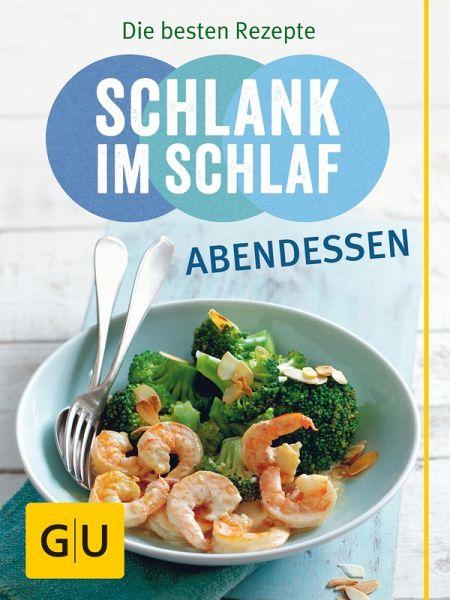 Schlank Im Schlaf Abendessen Ebook Epub Von Detlef Pape Et Al